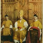<!--:pl-->Srebrne gody kapłańskie kard. Hlonda<!--:--><!--:en-->Silver consecration anniversary of card. Hlond<!--:-->