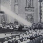 Boska Liturgia