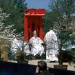 Missa pontificalis