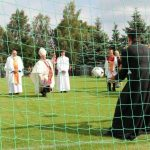 <!--:pl-->Jesteś biskupem – graj jak biskup?<!--:--><!--:en-->If you are a bishop, play like a bishop?<!--:-->