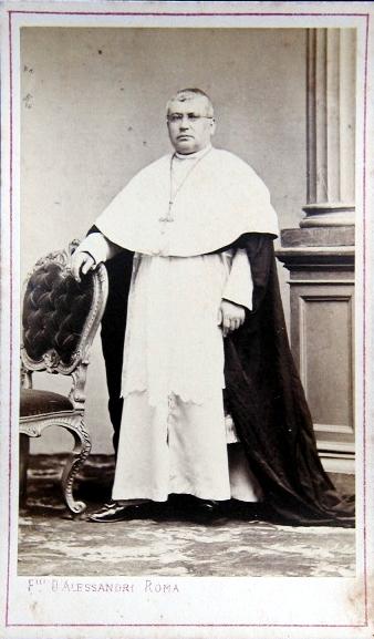 Fratelli_D'Alessandri_-_Guidi,_cardinale_Filippo_Maria_O.P._(Bologna,_18_luglio_1815_-_Roma,_27_febbraio_1879)_(1869)