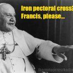 Il Papa Buono