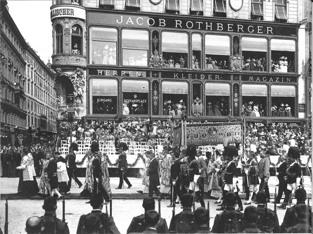 Kaiser_Franz_Joseph_I_Fronleichman_Wien_1898