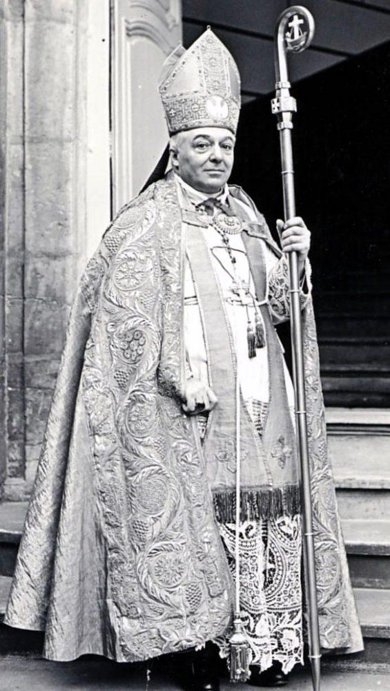 Maurice-Louis_Dubourg