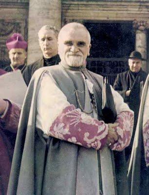 MonsignorFerroniinoccasionedelConci