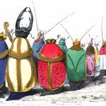 <!--:pl-->Chrząszcze eklezjalne<!--:--><!--:en-->Church beetles<!--:-->
