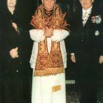 Papieskie trzewiki