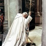 Papieska ferula