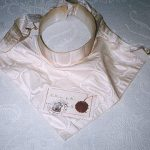 <!--:pl-->Koloratka, pas i rokieta<!--:--><!--:en-->Collar, sash and rochet<!--:-->