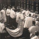 De missis papalis