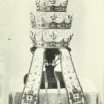 Tiara of Leo XIII