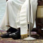 <!--:pl-->De Papa Francisco<!--:--><!--:en-->De Papa Francisco<!--:-->