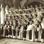 Chalon-sur-Saône choir