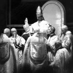 <!--:pl-->Benedictio Apostolica<!--:--><!--:en-->Benedictio Apostolica<!--:-->