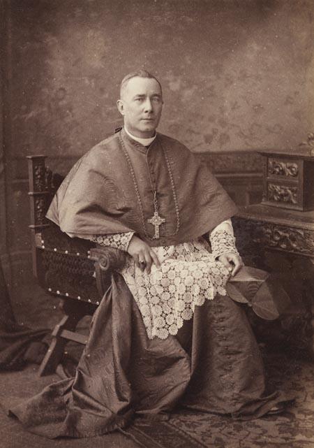 lg_Cardinal_Moran_01-Johnstone_O'Shannessy
