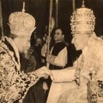 Patriarcha Saigh