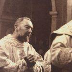 <!--:pl-->O. Pius<!--:--><!--:en-->Fr. Pius<!--:-->