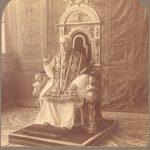 <!--:pl-->Św. Pius X<!--:--><!--:en-->St. Pius X<!--:-->