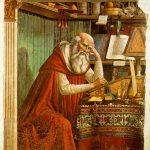 <!--:pl-->Św. Hieronim<!--:--><!--:en-->St. Jerome<!--:-->