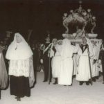 Procession in Licata