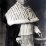 Kanonik Nobels