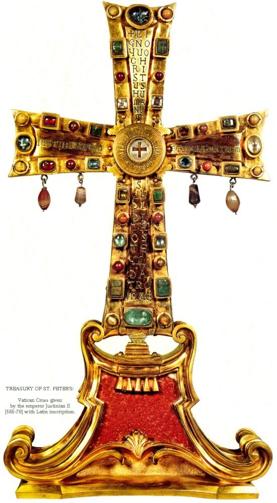 papal-artifact19