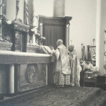 Katowicka katedra