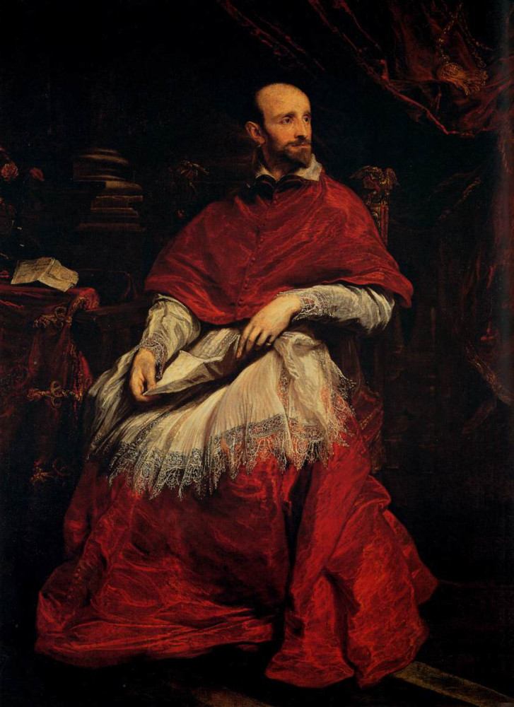 Anthony_van_Dyck_-_Portrait_of_Cardinal_Guido_Bentivoglio_-_WGA07380