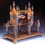 Relikwiarz Grzegorza Wielkiego