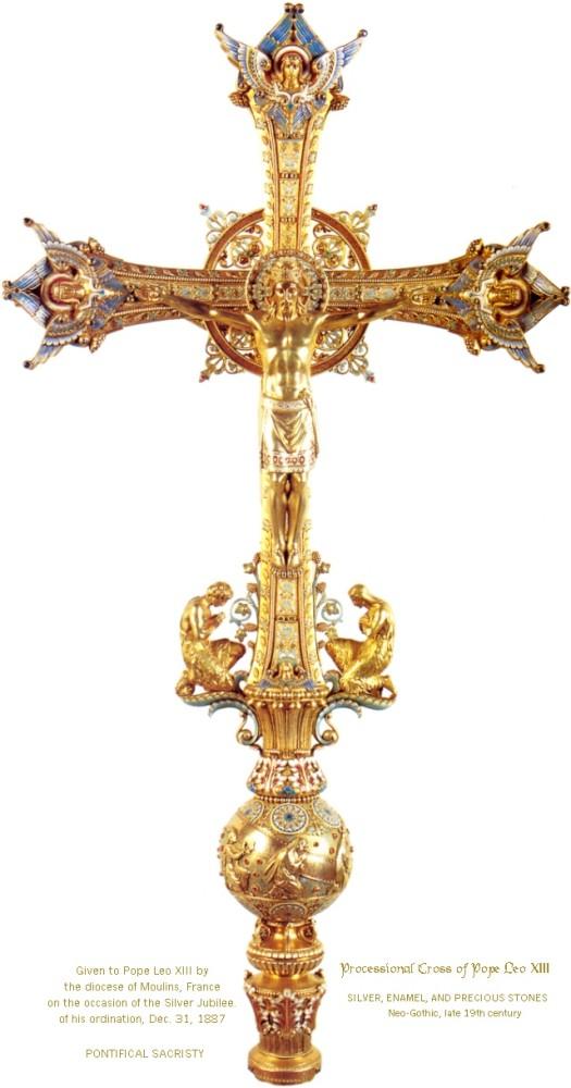 papal-artifact1