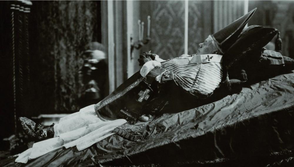 PiusX