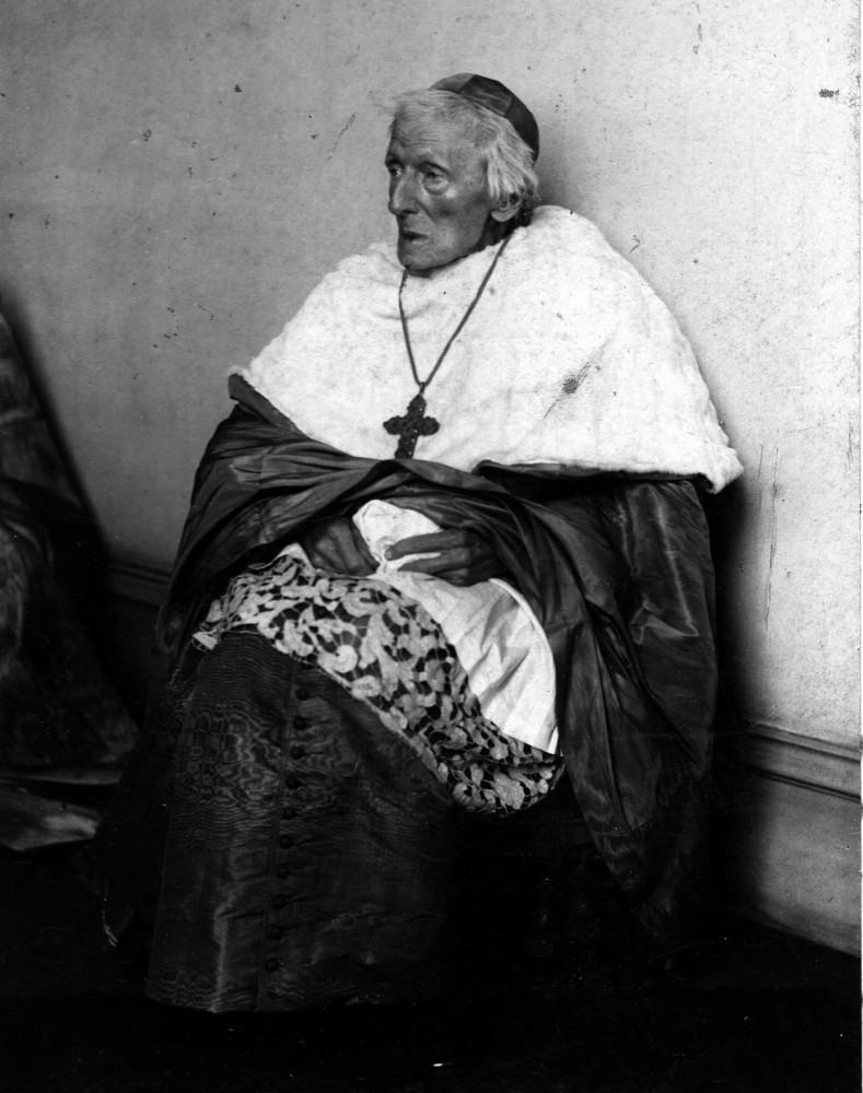 blessed-john-cardinal-neman-in-winter-cappa