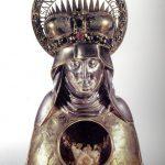 <!--:pl-->Herma św. Jadwigi<!--:--><!--:en-->Herma of St. Hedwig<!--:-->