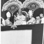 <!--:pl-->Pontifex catholicus<!--:--><!--:en-->Pontifex catholicus<!--:-->