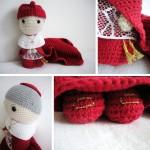 <!--:pl-->Szydełkowy kardynał<!--:--><!--:en-->Crochet cardinal<!--:-->