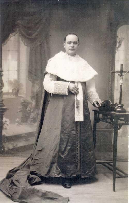 JUAN GONZÁLEZ MATEO