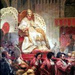 <!--:pl-->Pius VIII<!--:--><!--:en-->Pius VIII<!--:-->