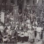 Poznań 1930
