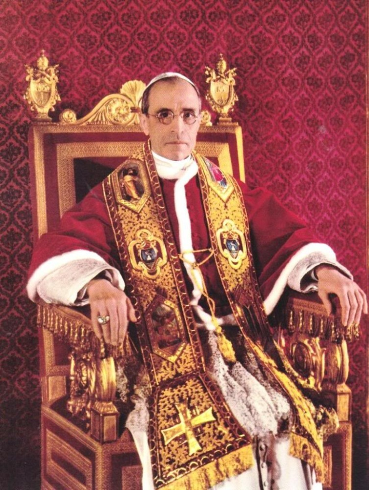 PopePiusXII_002_zpsa09881ce