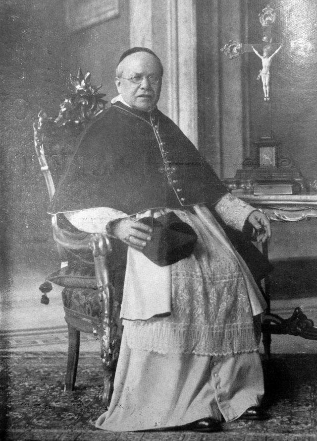 Cardinale_Tommaso_Pio_boggiani