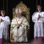 <!--:pl-->Najwyższy Kapłan<!--:--><!--:en-->Sovereign Priest<!--:-->