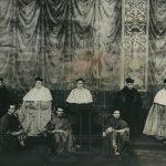 Kardynałowie