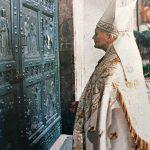 <!--:pl-->Porta Sancta<!--:--><!--:en-->Porta Sancta<!--:-->