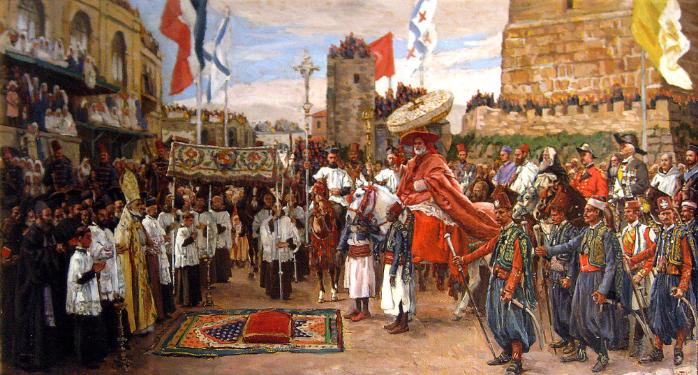 1280px-James_Tissot_-_Pape_à_Jerusalem