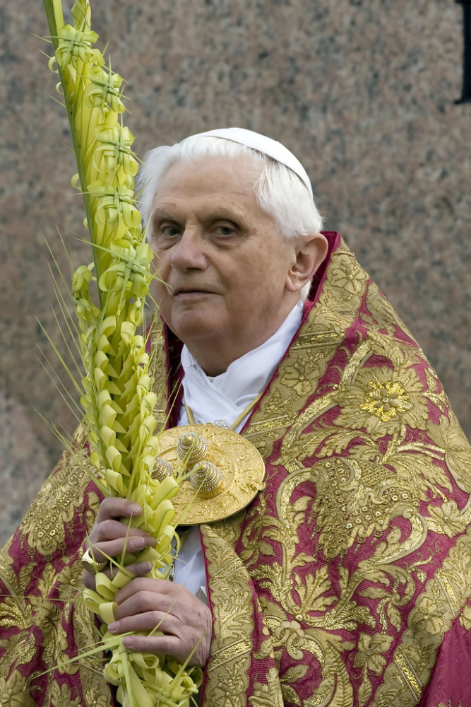 Palm+Sunday+Mass+Vatican+ip9aE9H4gJQx