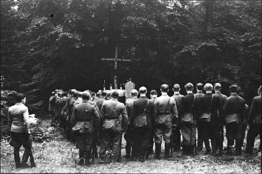 Wykus_1943-09-12_Tadeusz_Rylski_16.tif