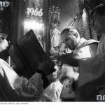 Tysiąclecie Chrztu w Białymstoku
