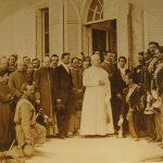 <!--:pl-->Pius IX<!--:--><!--:en-->Pius IX<!--:-->