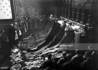 542880581-rome-vatican-ordination-of-the-new-cardinals-gettyimages