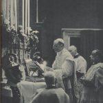 Missa de Nativitate